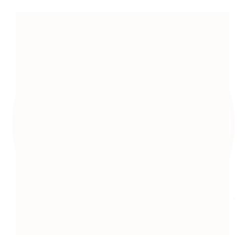 ASFALT Goudronnage